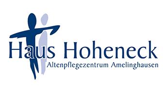 Pflegezentrum Amelinghausen