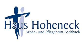 Wohn- und Pflegeheim Aschbach