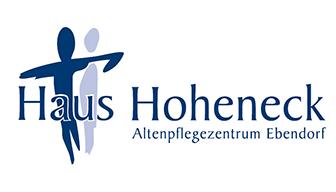 Altenpflegezentrum Ebendorf