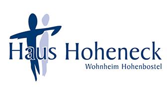 Wohnheim Hohenbostel